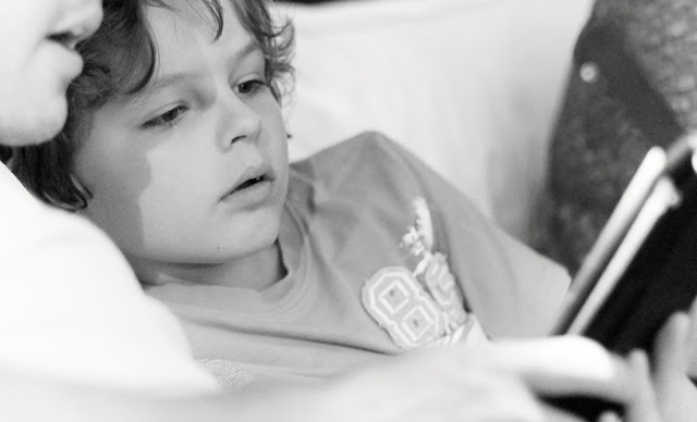 Life-Changing Children's Books