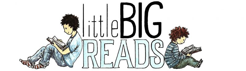 Little Big Reads