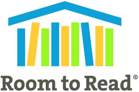 Room To Read Logo_color_2019