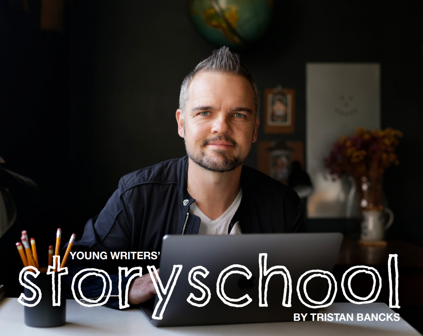 Young Writers' StorySchool