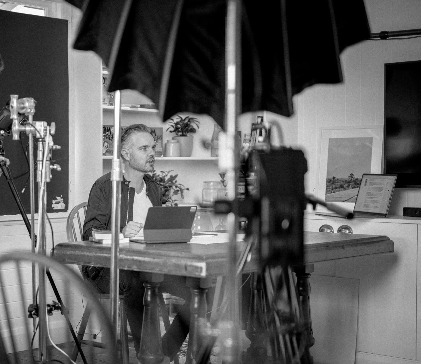 Tristan Bancks APPLE BTS Amber Melody Portrait Studio_1492 copy